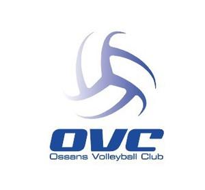 OVC(オッさんのバレーボールクラブ)