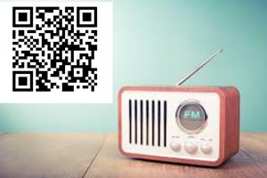 素晴ラジオ委員会