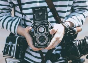 Photo walk‼︎ 関西