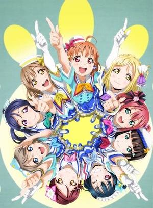 Shiny☆Star