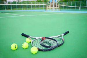 社会人テニスサークルWILL BE