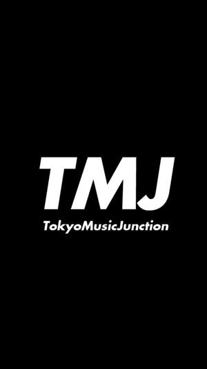 TOKYO MUSIC JUNCTION