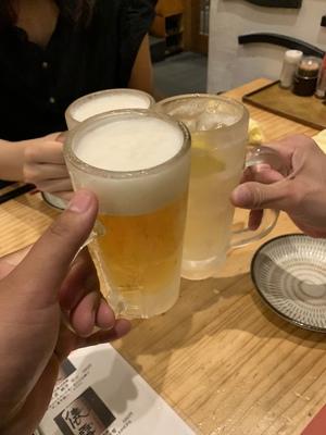 福岡@平成友達作りの会
