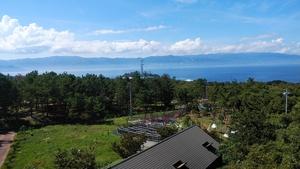 静岡県東部在住で集まって旅行!