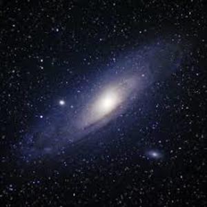 【生粋のインドア派募集】人生の意味や宇宙の真理について語ろうサークル