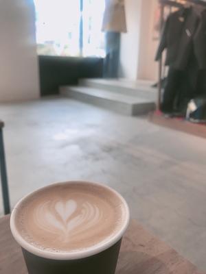 和歌山カフェ、ランチ会