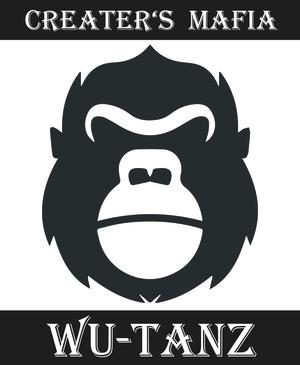 創作者交流サークル『WU-TANZ(ウータンズ』