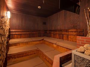 サウナ水風呂外気浴ととのう会(20代限定)