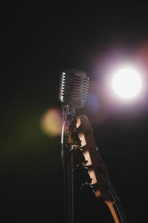 【作れて歌える人大募集】シンガーソングライターグループ