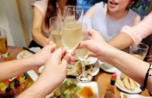 【20代】友達づくりのボドゲ飲みサークル