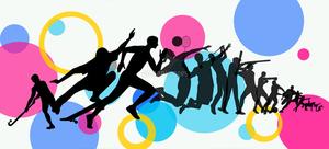 TUKIICHIスポーツ