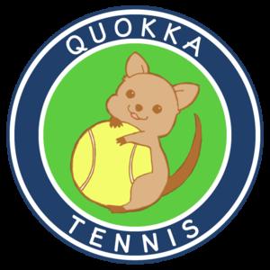 Quokka Tennis