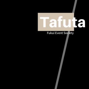 Tafuta