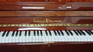 第3回  桑名ピアノ楽しもう練習会