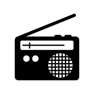 【ラジオ】やってみたい方ー♪♪