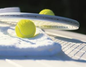 9月18日(土)11:00~13:00 硬式テニス@井の頭公園(2面)!※現在15名