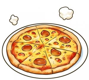 【ピザ好き集まれ】品川周辺の有名ピザを食べに行きましょう