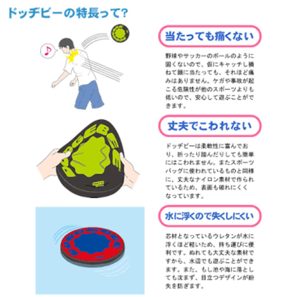 第1回(?) 顔合わせ含めお試し会!