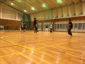 Kakegawa-HC