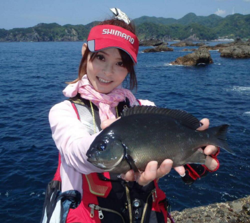 ■18.6/2(土)「釣りコン」 がついにキター!日帰り磯釣り&BBQツアー in 伊豆(貸コテージにてお泊りもOK)