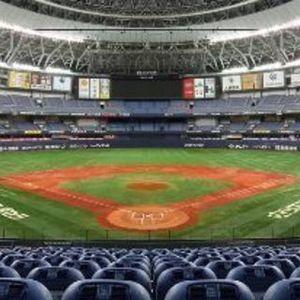 初心者も楽しく野球やりましょー(^O^)