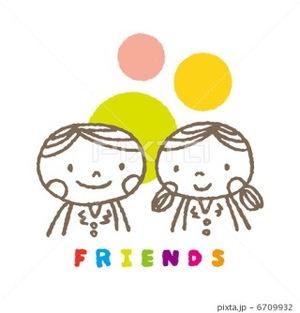 Enjoy Life 《友達増やして遊ぼうー😁‼️》