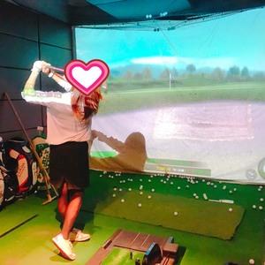 『グルメ会Tokyofriend・ゴルフサークル』