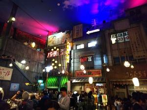 【現在24名】7月7日ラーメン博物館グルメツアー