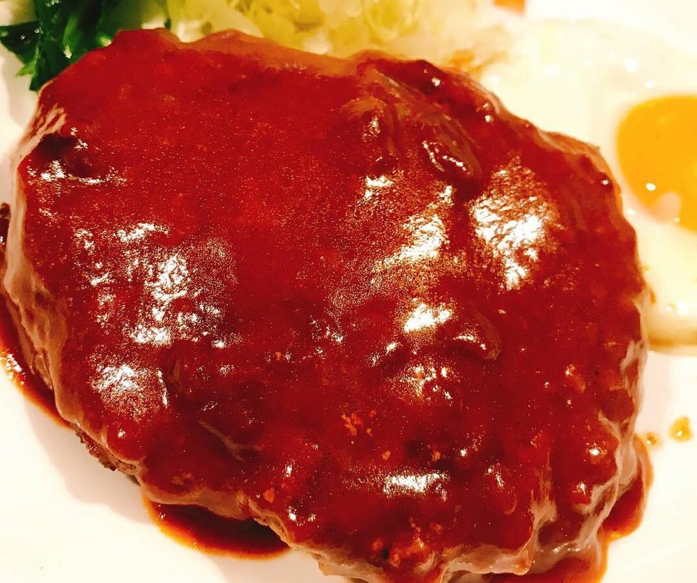 🌟第4回北九州おいしいもの食べる会🌟