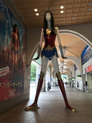 6月27日or28日映画サークル開催!✨ 映画好きの友達と映画見に行こう😆✨の会!