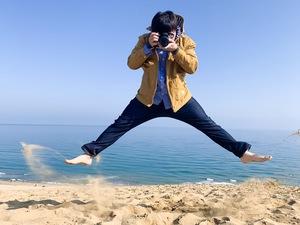 のほほん旅とカメラ部