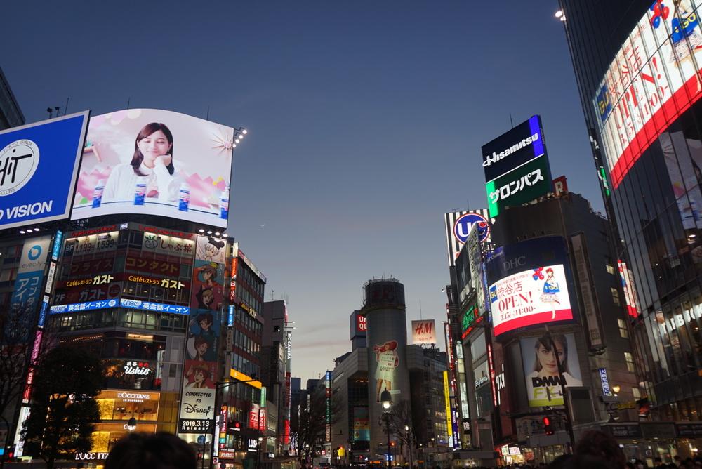 ❓️金田一少年の事件簿R謎解き❓️(募集中)