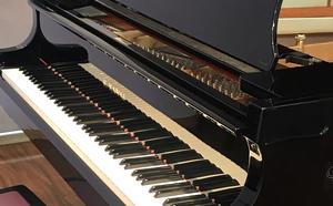 仙台ピアノサークルアトリエ
