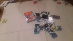 初心者歓迎!ボード、カードゲーム会