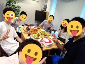 横浜自習の会