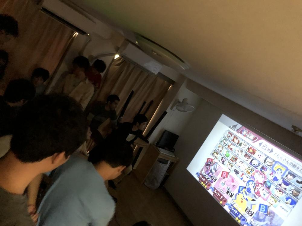 🤩🌈社会人友達作りたい🤩🌈🎮めちゃ盛り上がるゲーム会🎮