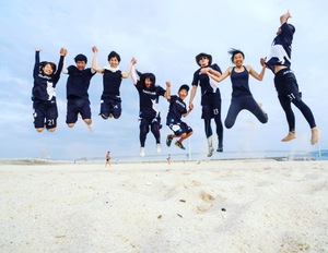 CHATONS〜京〜