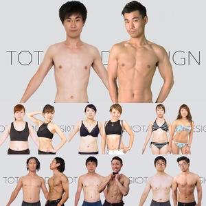 グループトレーニング ダイエット