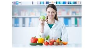 美容栄養士がお伝えする、健康と美肌の勉強会!リラックスしてお越しください♪【主な会場:御茶ノ水・新宿】
