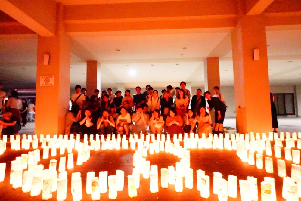 1月 鶴岡八幡宮 初詣