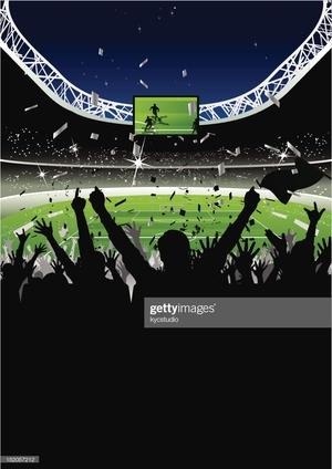 サッカー&フットサル好き集まれ!