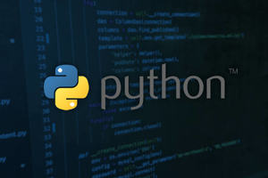 phython研究所(プログラミング)