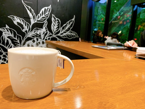 きまぐれカフェ巡り♩☺︎
