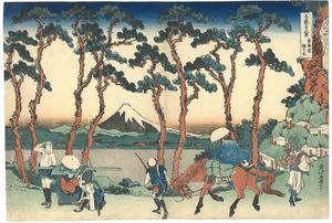 京都 美術館巡りサークル