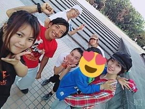 どまつりチーム 達磨-DaLuMa-【令和デビュー!メンバー募集中!】