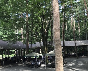 【友達づくりサークル】~町田ってほぼ神奈川でしょ?の会~