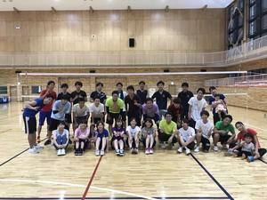 埼玉🍀(川口)でスポーツ&友達作りなら社会人サークル٩( 'ω' )و