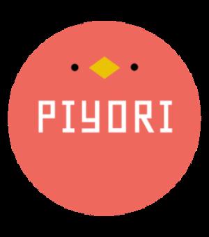 PIYORI