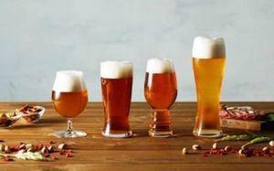 気ままにクラフトビールの会