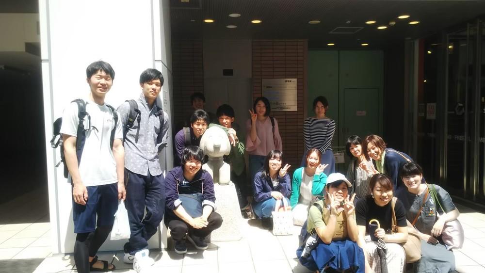 神戸でボルダリング始めよう!